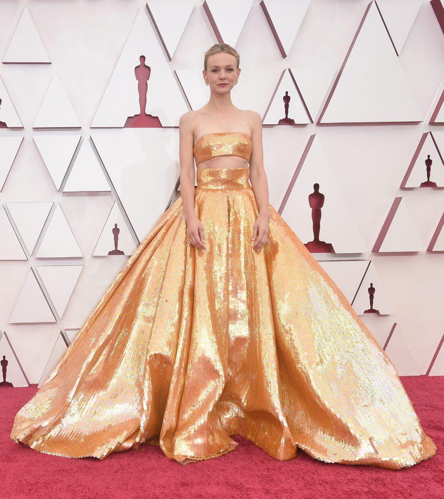 Carey-Mulligan-Oscars