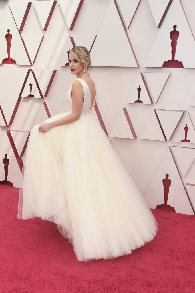 Maria-Bakalova-Oscars
