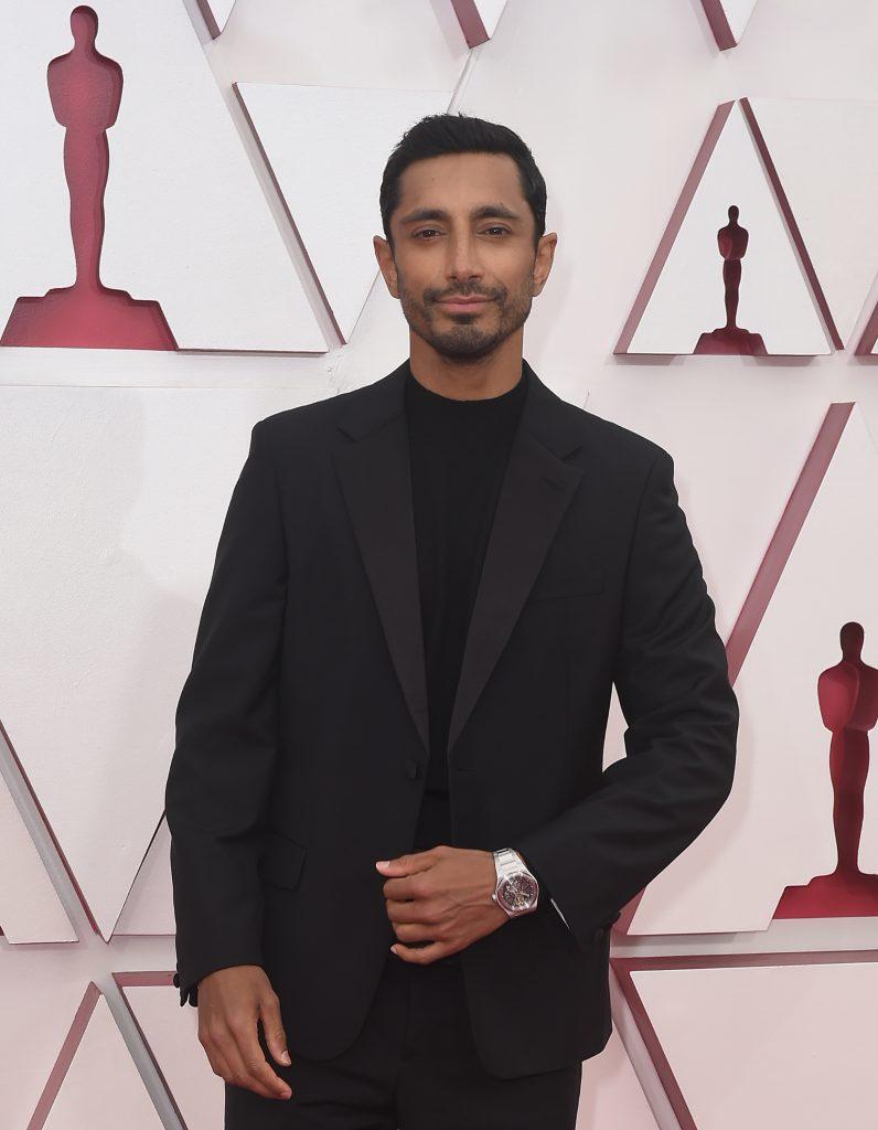 Riz-Ahmed-Oscars