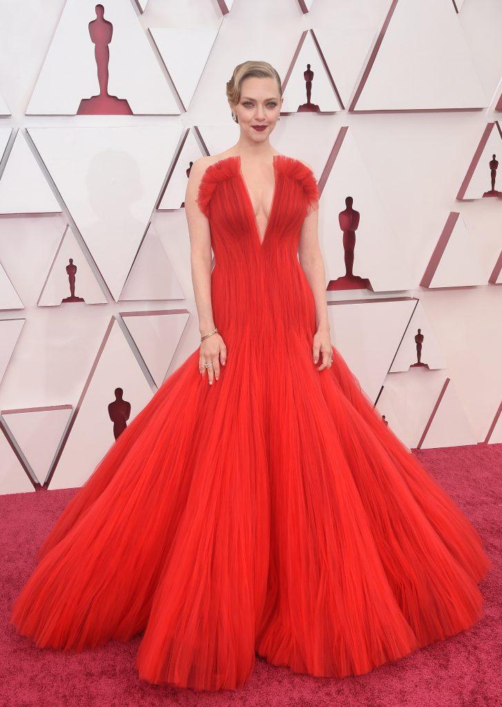 Amanda-Seyfried-Oscars