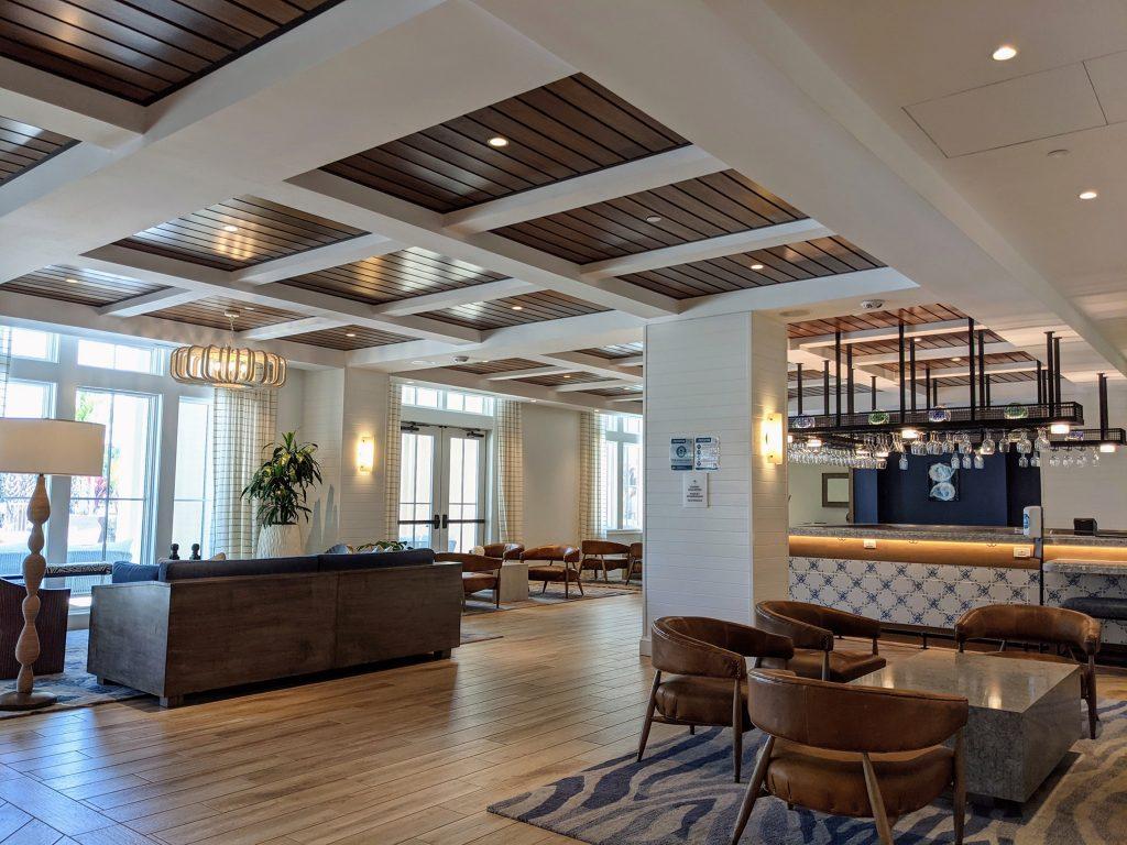 modern-hotel-lobby