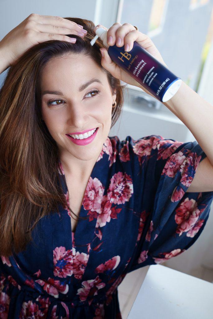 stuart-brazell-beauty-blogger