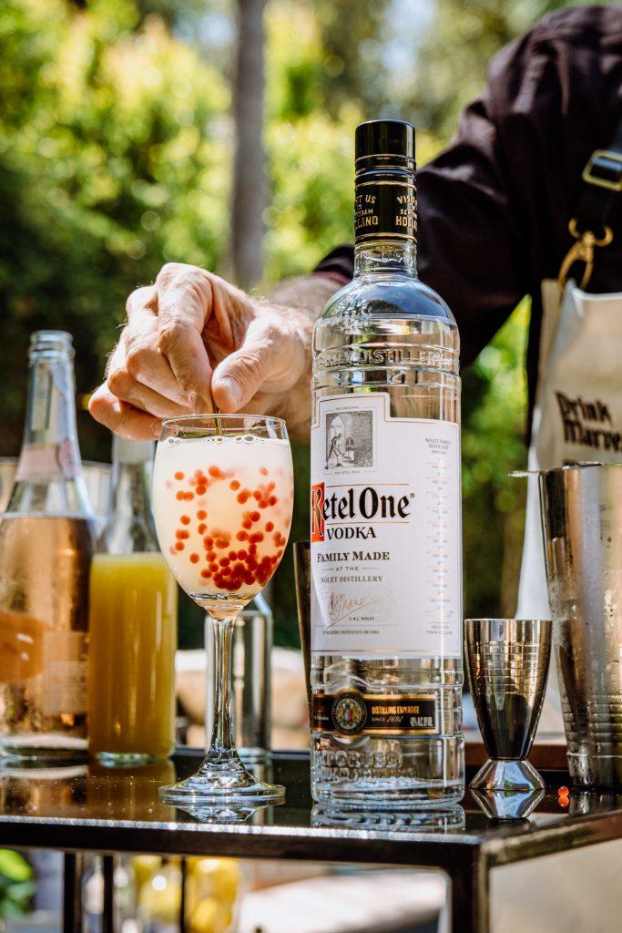 ketel-one-signature-emmy-martini