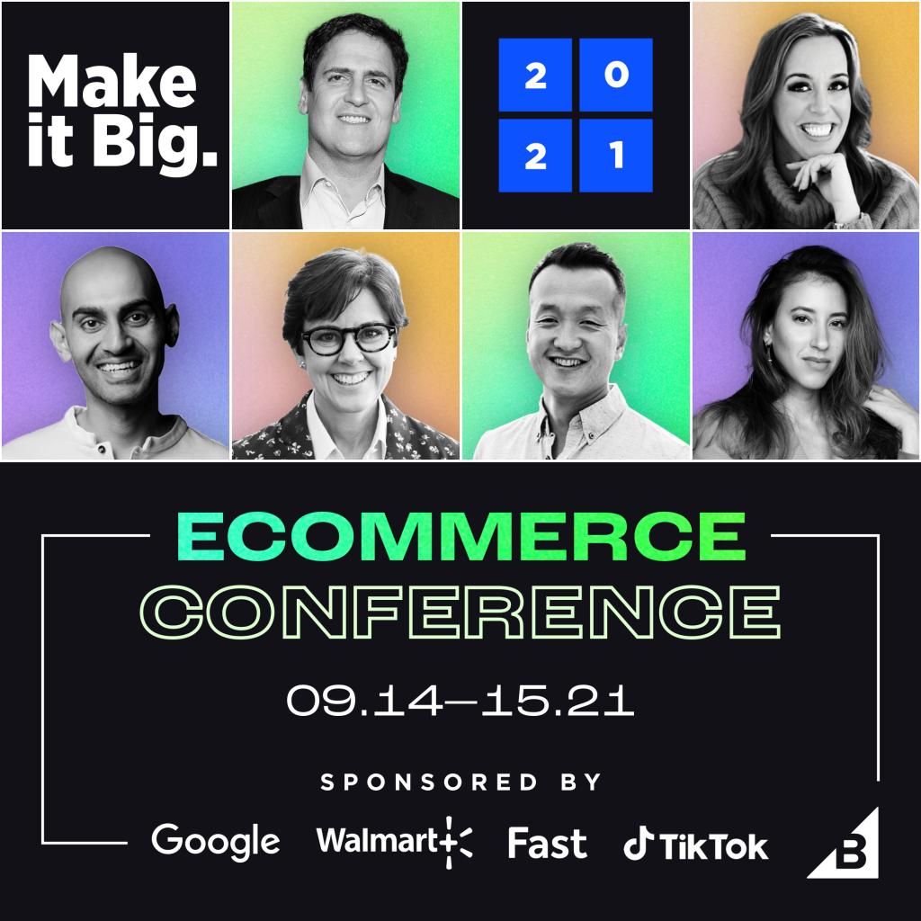 register-for-make-it-big-conference